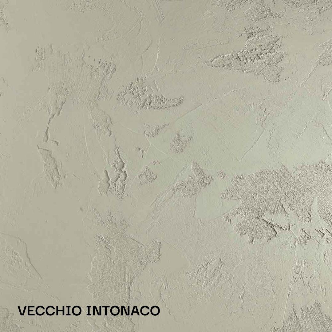 Texture Vecchio Intonaco   Ecoover®