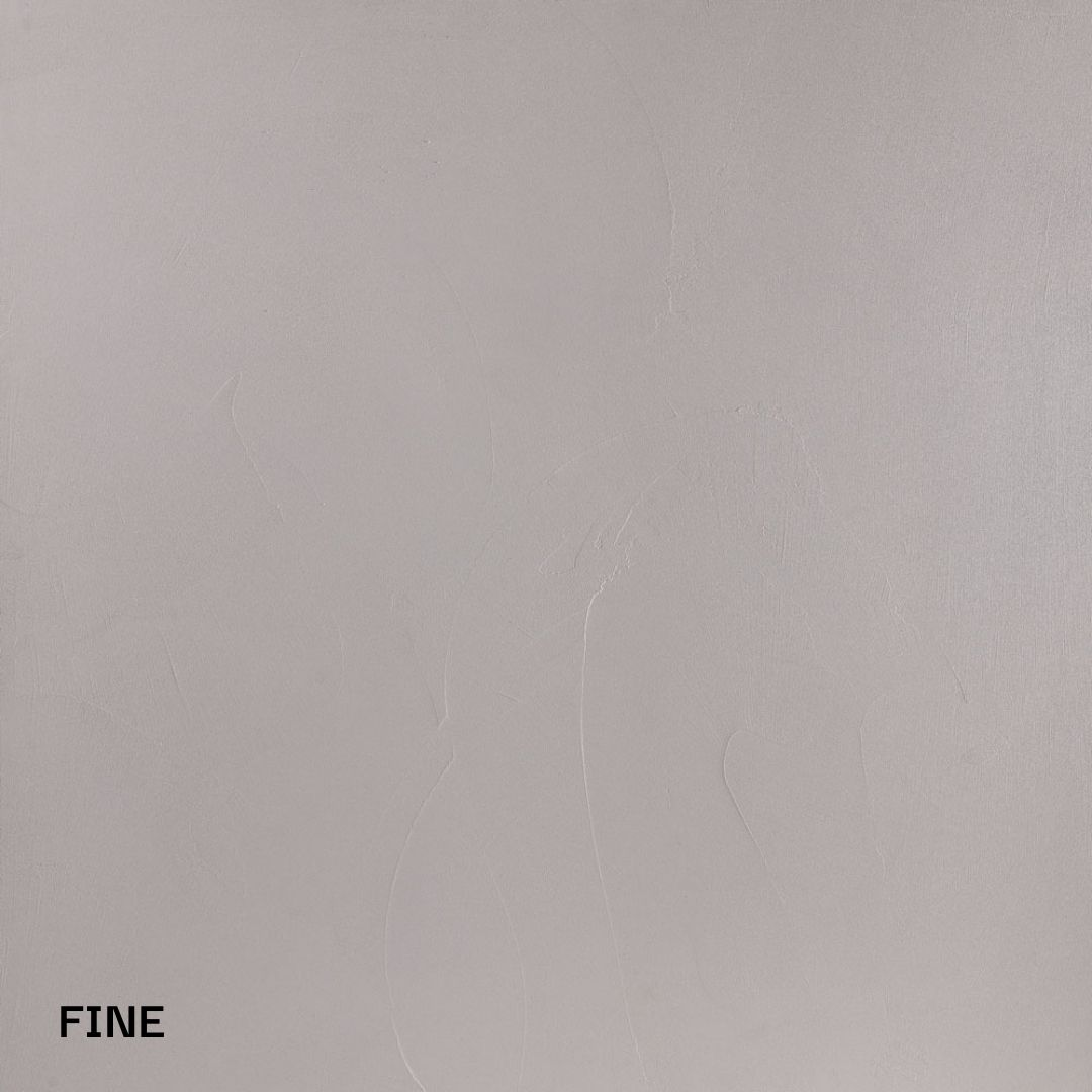 Texture Fine   Ecoover®