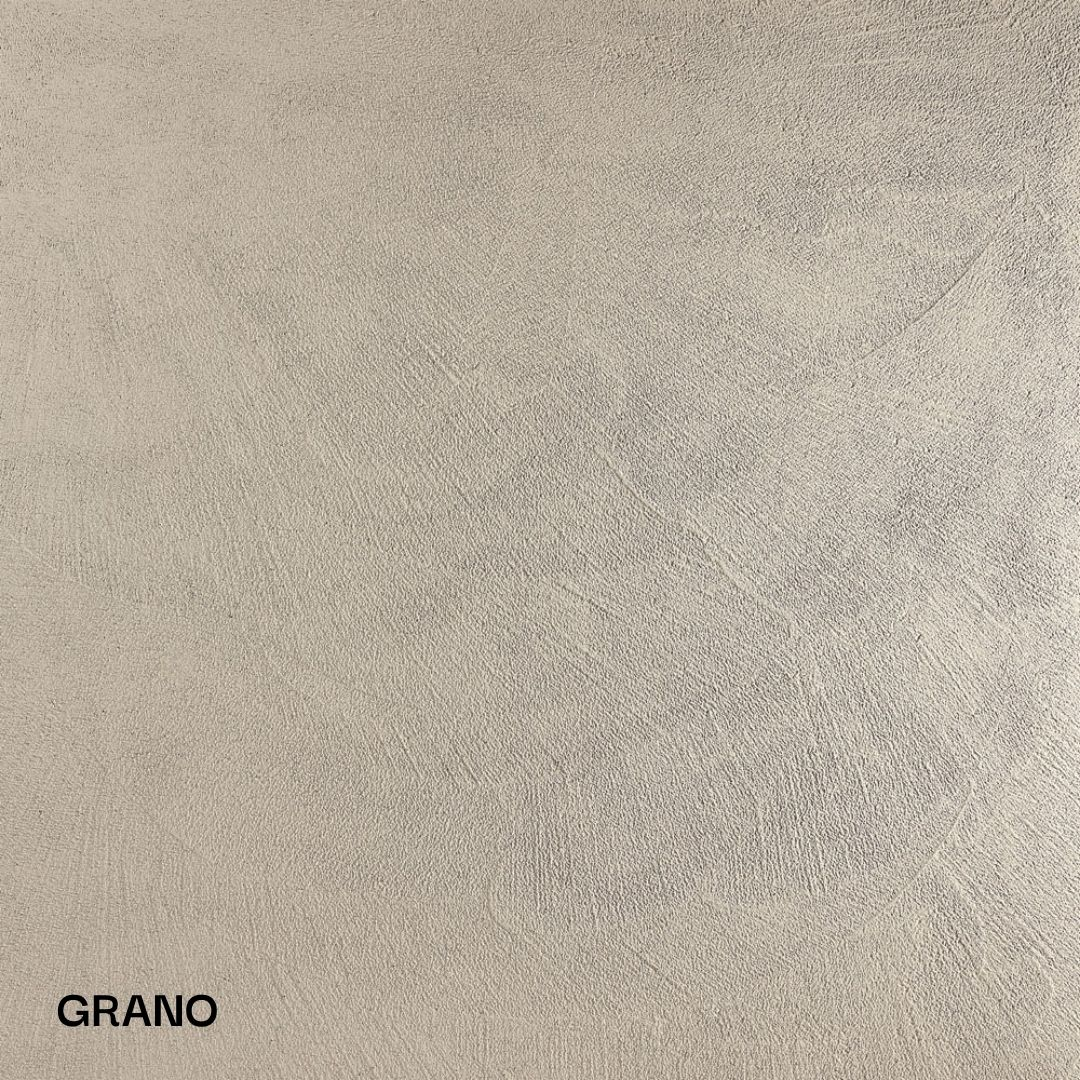 Texture Grano   Ecoover®