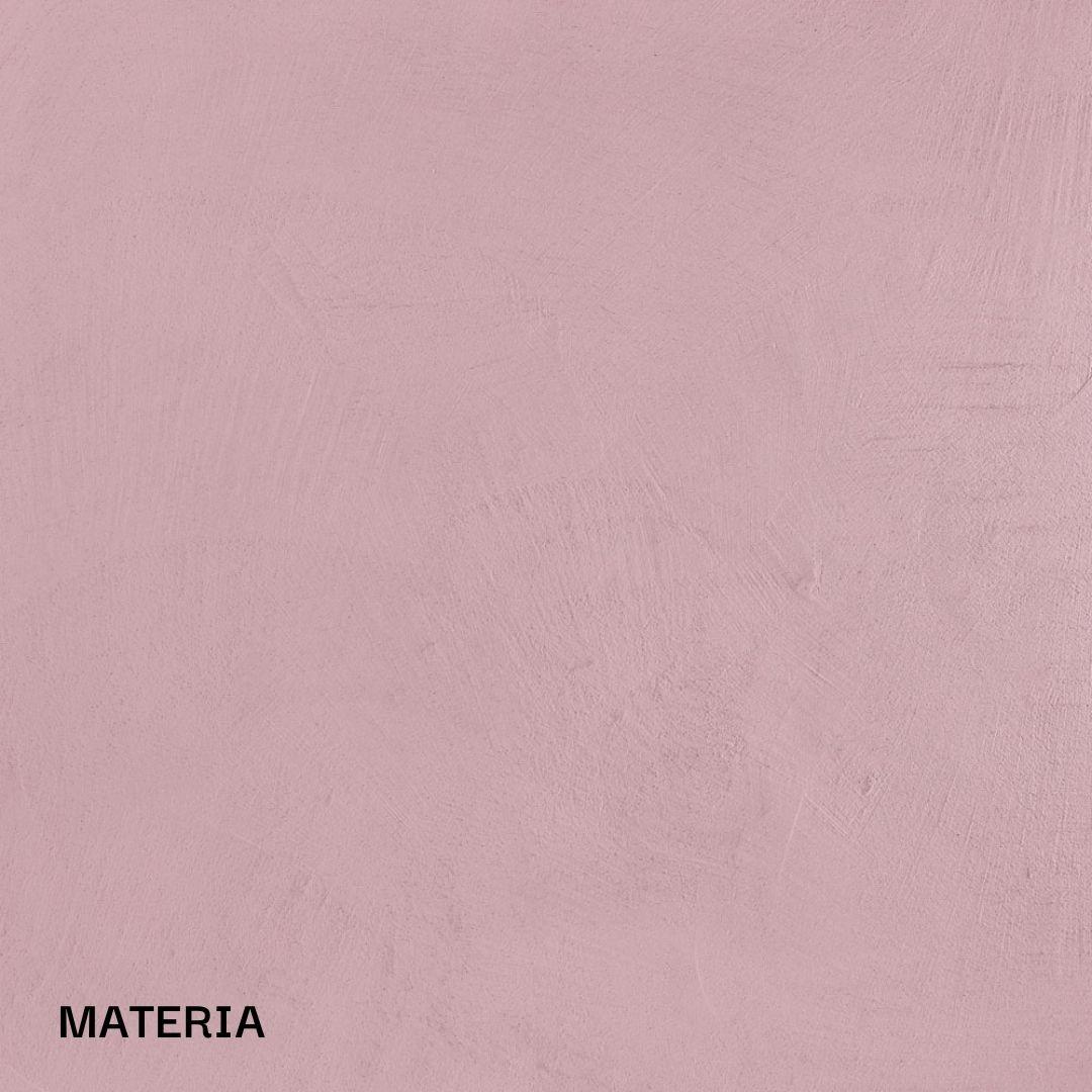 Texture Materia   Ecoover®