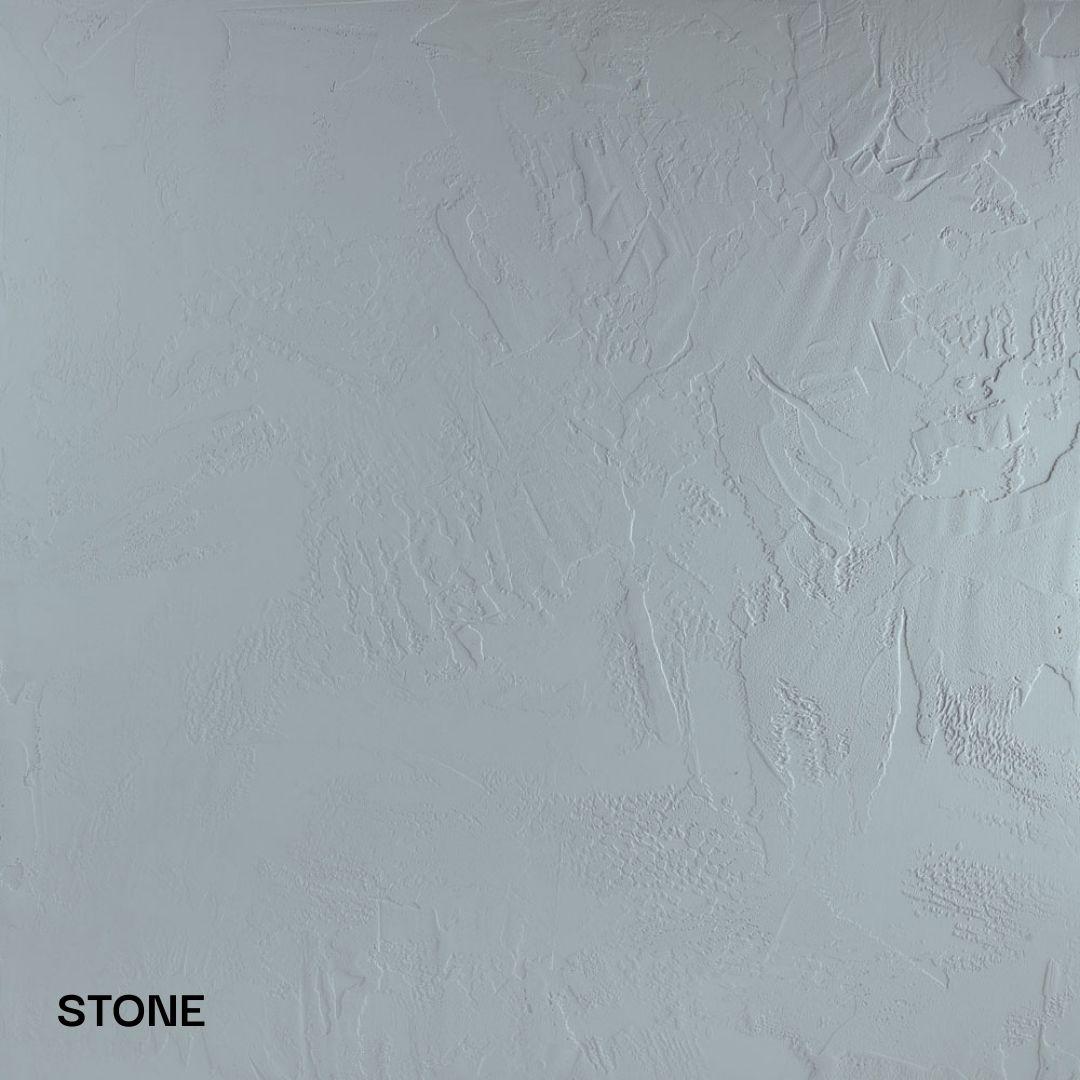 Texture Stone   Ecoover®