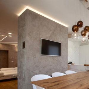 Casa privata   Ecoover®