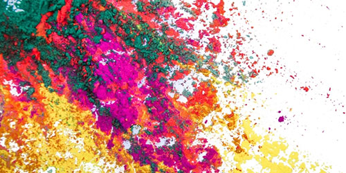 Colori | Ecoover®