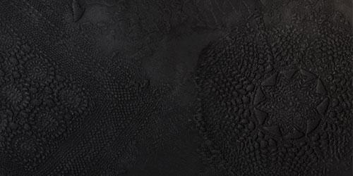Textures | Ecoover®