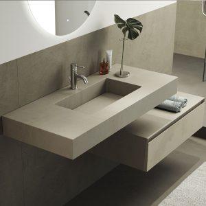 Ecoover Design   Ecoover®