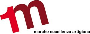 Marche Eccellenza Artigiana   Ecoover®