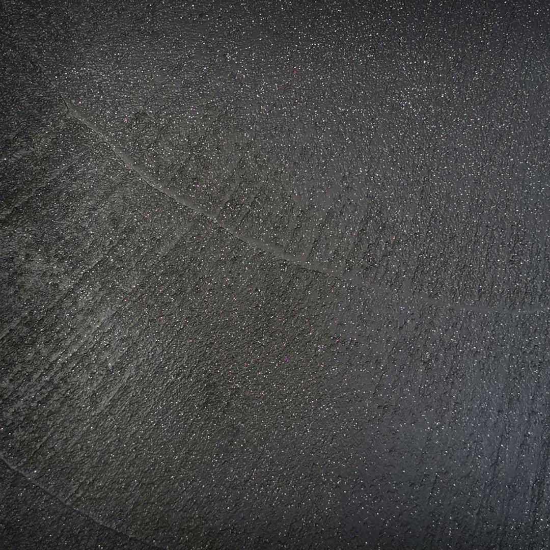 """Texture personalizzata """"Effetto Glitterato""""   Ecoover®"""