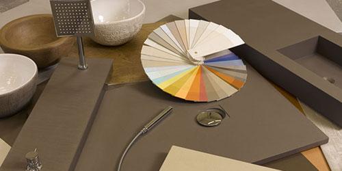 Produzione pezzi personalizzati| Ecoover®