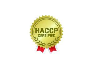 ECOPUR haccp   Ecoover®