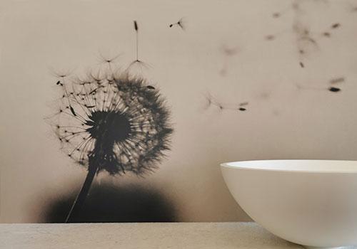 Cosa realizziamo - Pannelli decorativi wallcover   Ecoover®