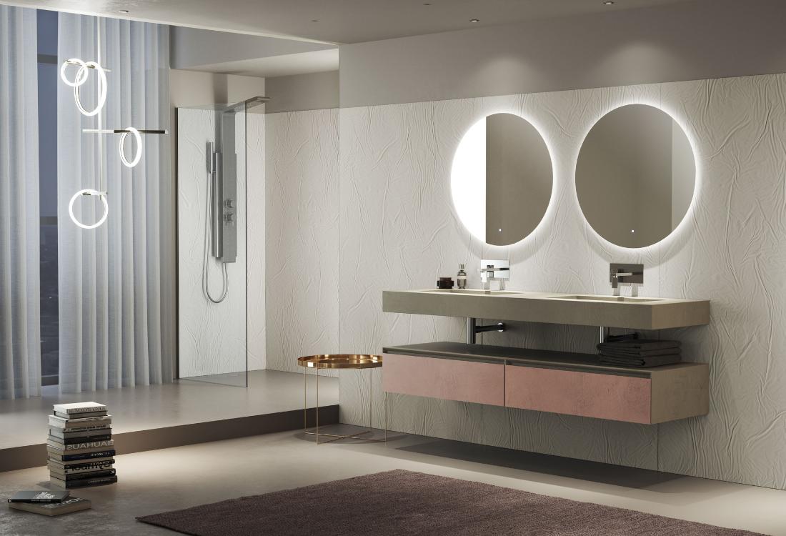 Progetto Ecoover Design - Ecoover®