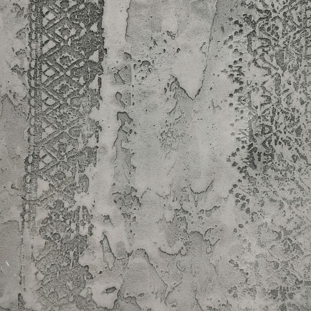 """Texture personalizzata """"Ricamo Arch. E.I.""""   Ecoover®"""