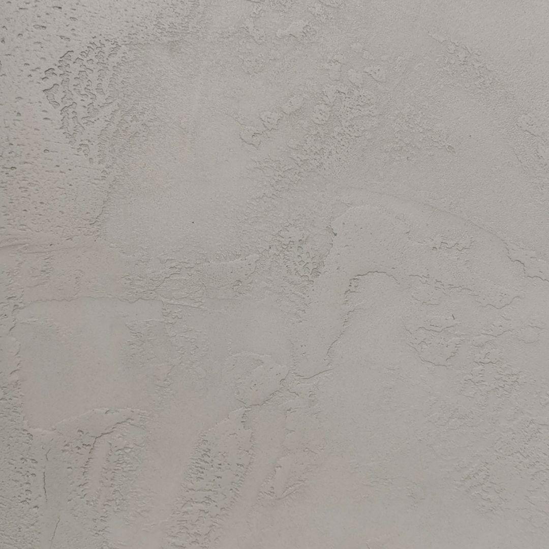 """Texture personalizzata """"Stone color Panna""""   Ecoover®"""