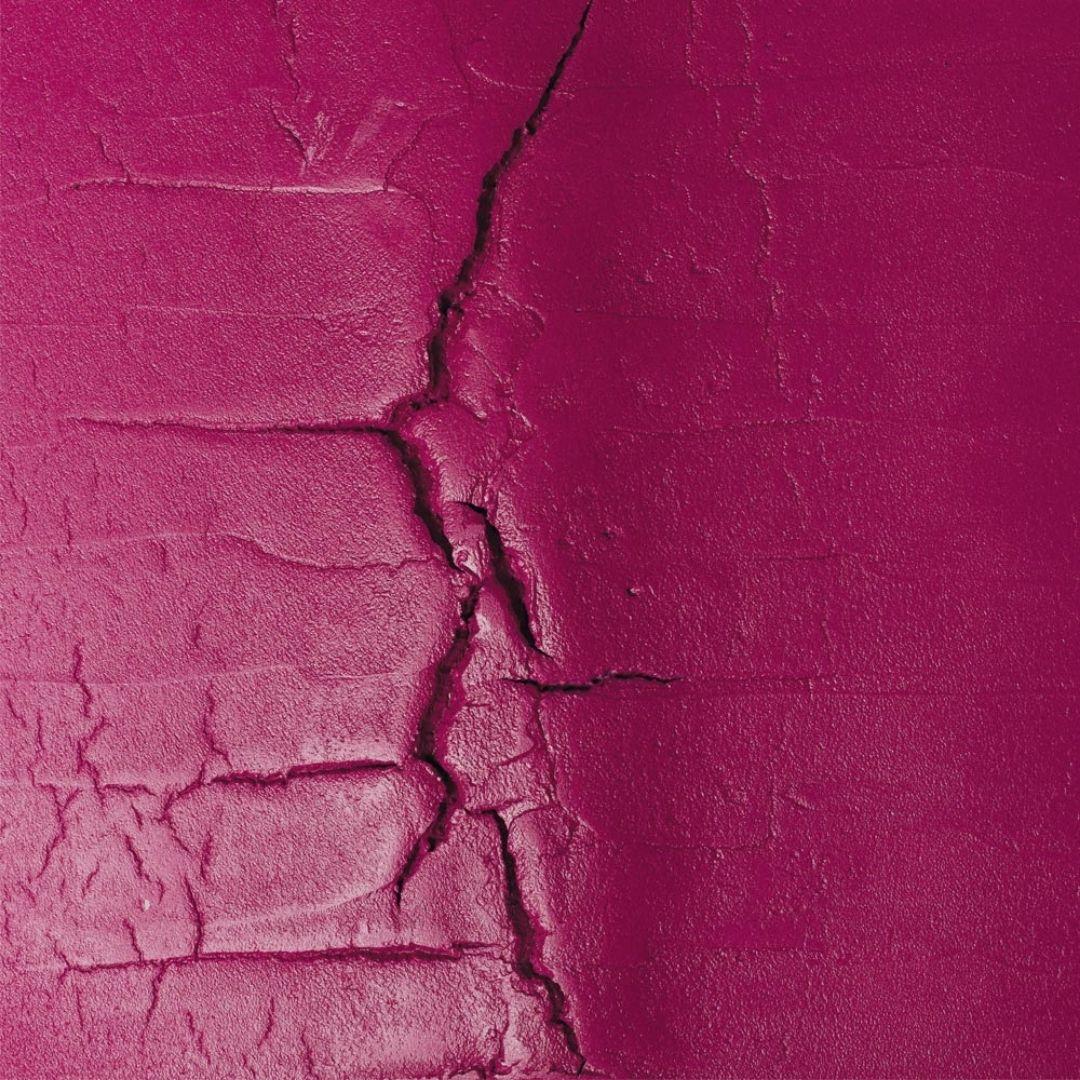 Texture effetto cracklè   Ecoover®
