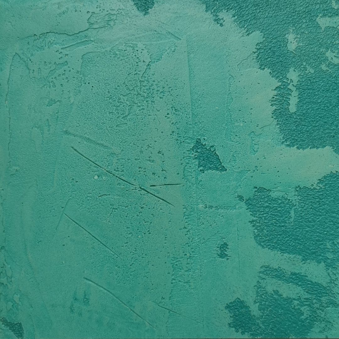 """Texture personalizzata """"Vecchio Intonaco Arch. F.G.""""   Ecoover®"""