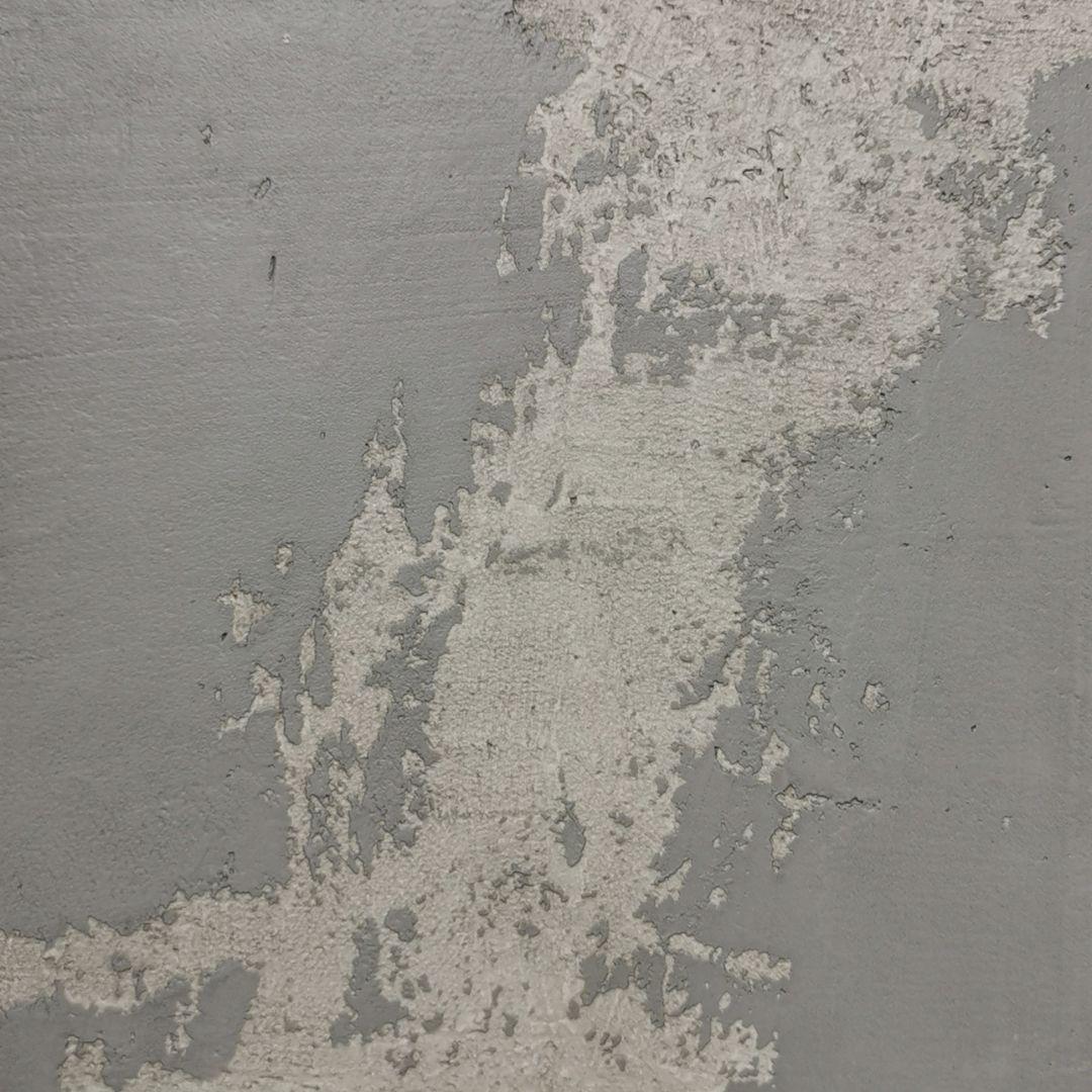 """Texture personalizzata """"Vecchio Intonaco Bicolor""""   Ecoover®"""